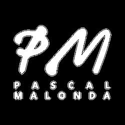 Pascal Malonda